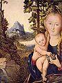 Lucas Cranach d. Ä. 029.jpg
