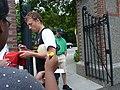 Lucas Leiva US Tour 2012 (2).jpg