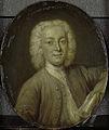 Lucas Pater (1707-81). Koopman en dichter te Amsterdam Rijksmuseum SK-A-4621.jpeg