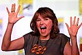 Lucy Lawless (7595198870).jpg