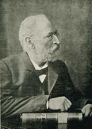 Ludimar Hermann - Ludimar Hermann (1838-1914)