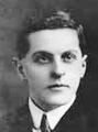 Ludwig Wittgenstein 1910 head.png