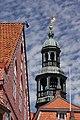 Lueneburg IMGP9401 wp.jpg