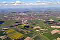 Luftaufnahmen Nordseekueste 2012-05-by-RaBoe-303.jpg