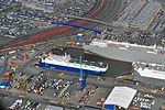 Luftaufnahmen Nordseekueste 2013 05 by-RaBoe 629.jpg