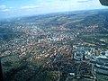 Luftbild Jena 2006.jpg
