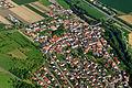 Luftbild von Tauberrettersheim.jpg