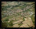 Luftbildarchiv Erich Merkler - Pfaffenhofen - 1985 - N 1-96 T 1 Nr. 852.jpg
