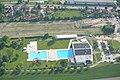 Luftfoto Korneuburg 2014 07.jpg