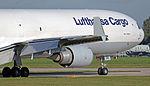 Lufthansa Cargo MD-11 D-ALCK (21795258271).jpg