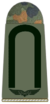 Luftwaffe-114-Fahnenjunker