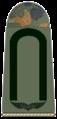 Luftwaffe-114-Fahnenjunker.png