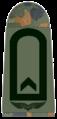 Luftwaffe-131-Feldwebel.png
