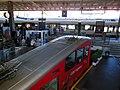 Lugano Città–Stazione funicular 02.jpg