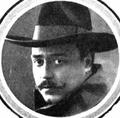 Luis Antón del Olmet.png
