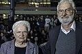 Luiza Erundina e Ivan Valente.jpg