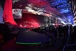 Luke hosts VH1 concert 150130-F-TZ771-084.jpg
