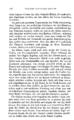 Lukian Werke 3 0192.png