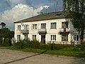 Luky, Lviv Oblast, Ukraine - panoramio.jpg