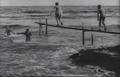 Lumières La Mer (Baignade en mer) 1895.png