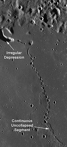 moon base lava tube - photo #7