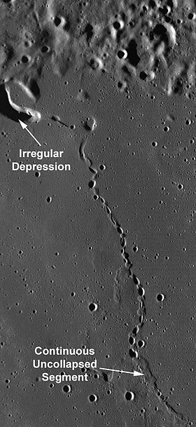 280px-Lunar_collapse_pits.jpg