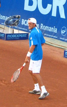 Luncanu BCR Open Romania 2008 1.jpg