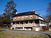 Lunns Tavern Chesco PA.JPG