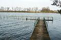Lusowskie lake from Lusowko (9).JPG