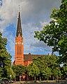 Lutherkirche B-Schoeneberg 07-2015.jpg