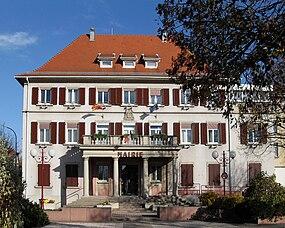 Lutterbach, Mairie.jpg