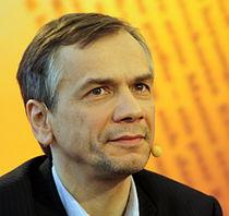 Lutz Seiler 2010.JPG