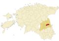 Luunja vald 2017.png