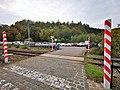 Luxembourg, Colmar PN118 (102).jpg