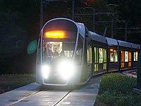 Luxembourg, essai tram (1).jpg