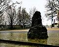 Luxembourg-Bock, plaque commémorative en mémoire de J.W. von Goethe (103).jpg