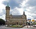 Luxembourg Staatsbank.jpg