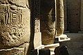 Luxor Temple, Pillars, Built for Eternity, Luxor, Egypt.jpg