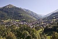 Luz-Saint-Sauveur.JPG