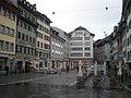 Luzern (5029593641).jpg