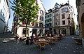 Luzern Altstadt1.jpg