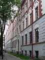 Lviv, Zalizniaka Street, 21 (2).jpg