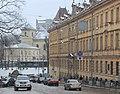 Lviv Bandery 1 DSC 9587 46-101-0032.JPG