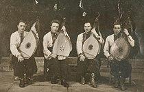 Lviv quartet g.jpg