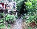 Lvze Rive in Kunming.jpg
