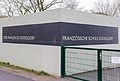 Lycée Français de Düsseldorf 04.jpg