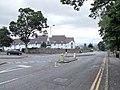 Lydgate Lane, Crookes - geograph.org.uk - 1147964.jpg