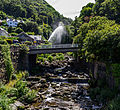 Lynmouth (Devon, UK) -- 2013 -- 1.jpg