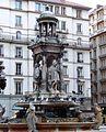 Lyon - Place des Jacobins.jpg