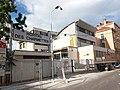 Lyon 6e - Hôpital des Charmettes.jpg